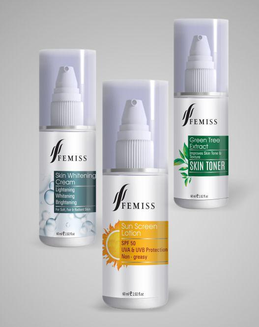 60ml_skin whitening cream