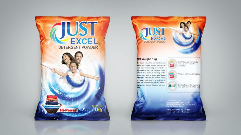 Just Excel-Mockup 2