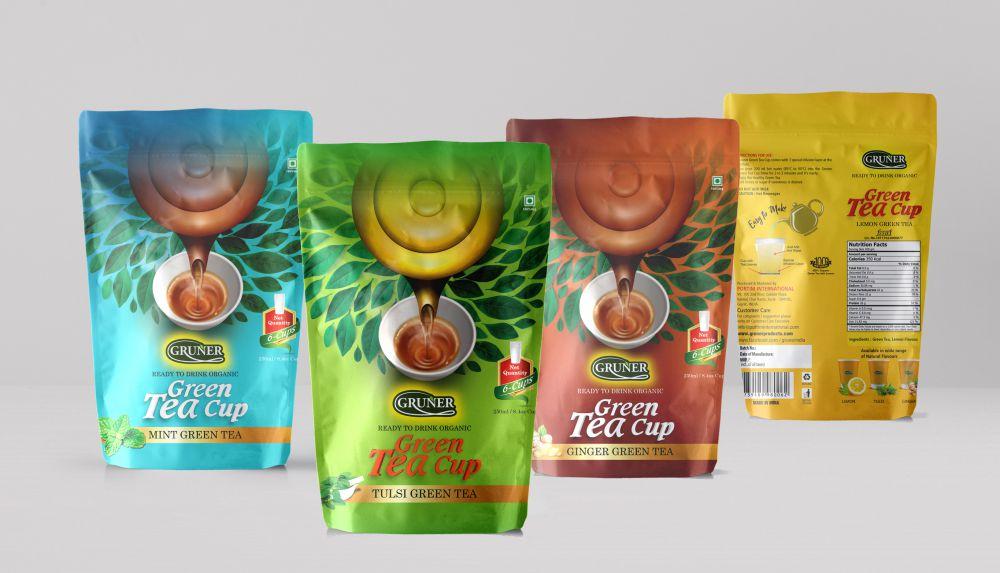 coffee packaging mockup1 final