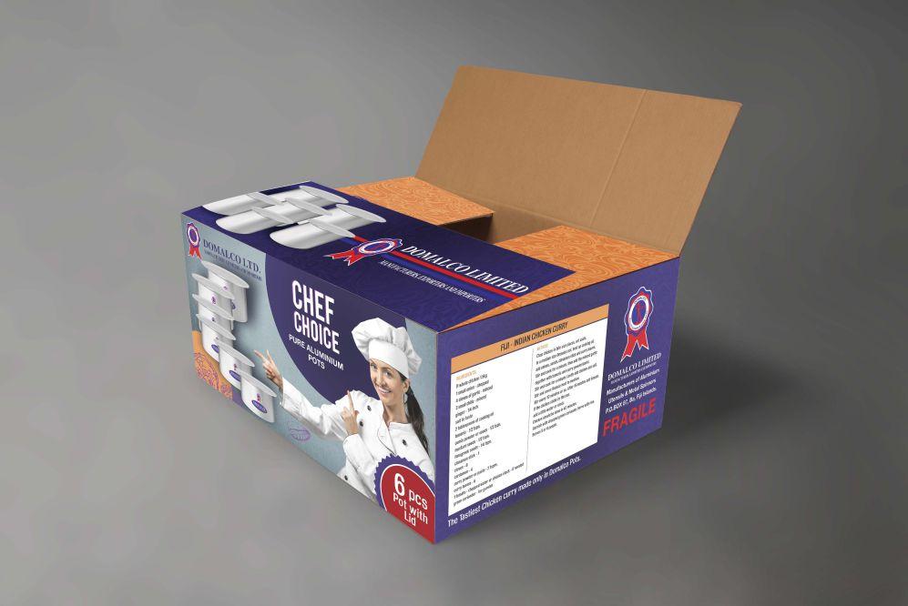 packaging-box