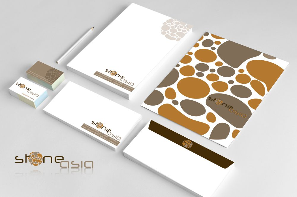 stationary design stoneasia marbles
