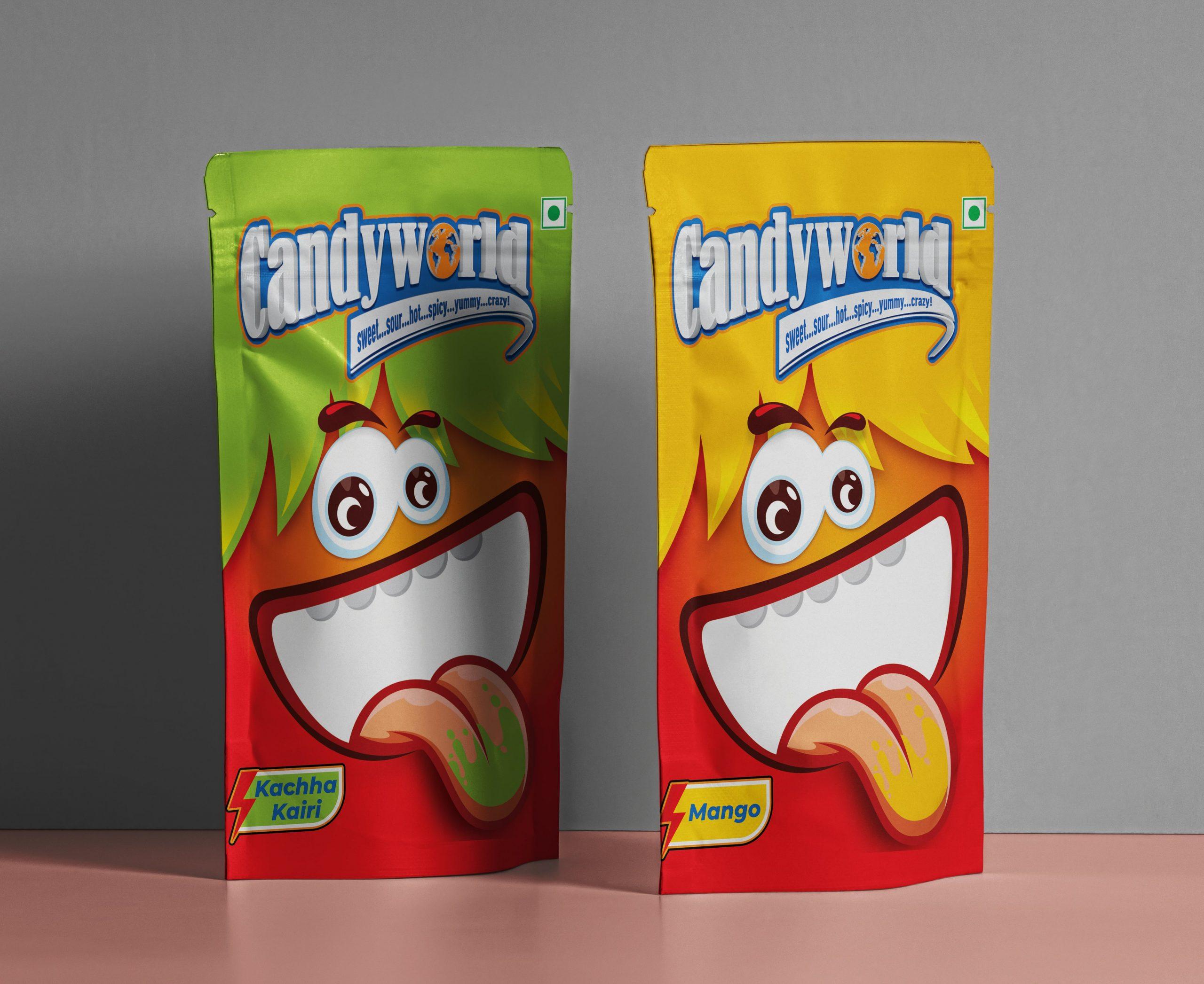 candy world-min