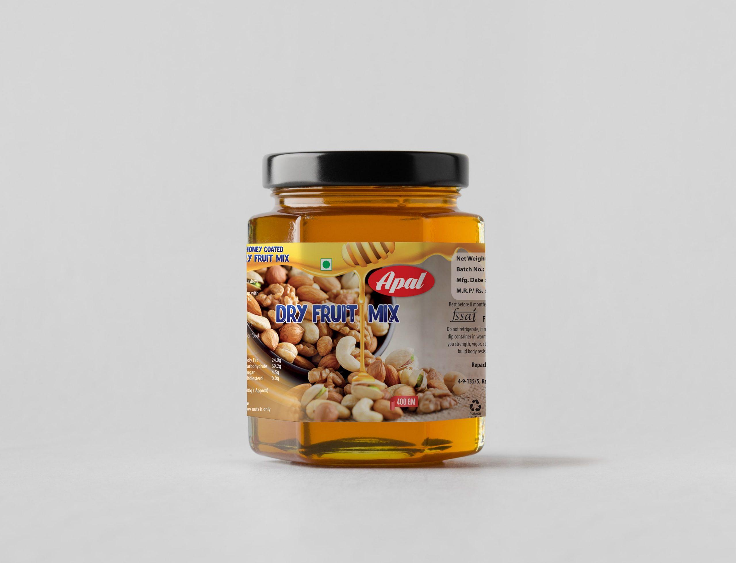 honey 2-min